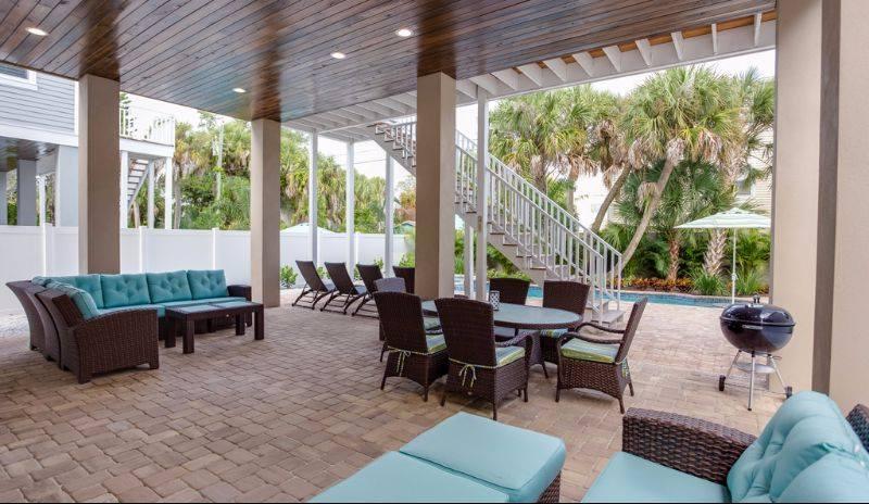 Siesta-Key-Luxury-Rental-Properties-Siesta-Lido-Key-Florida-Group-Rental