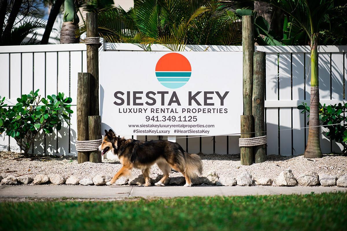Siesta-Key-Luxury-Rental-Properties-Siesta-Lido-Key-Florida-Rental-Manager