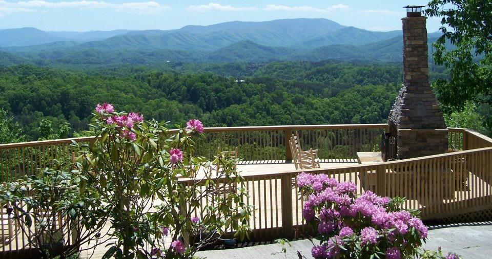 Smoky-Cabins-Vacation-Rentals-Great-Smoky-Mountains-Tennessee-Townsend-Area