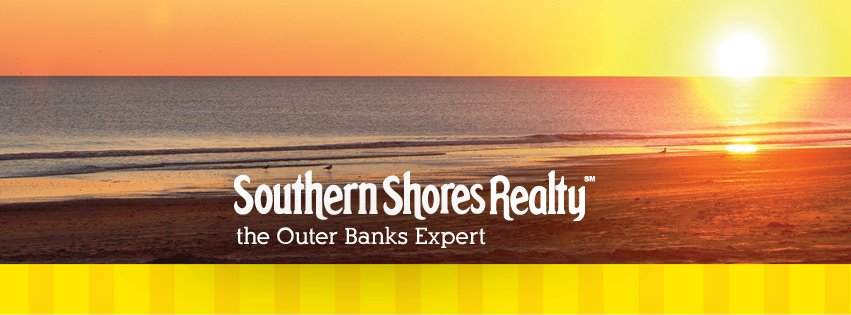 Southern Shores Realty Outer Banks OBX Vacation Rental Manager