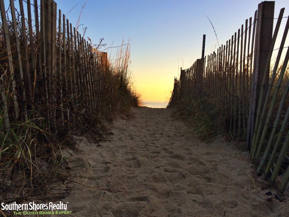Southern Shores Realty Southern Shores Outer Banks Expert