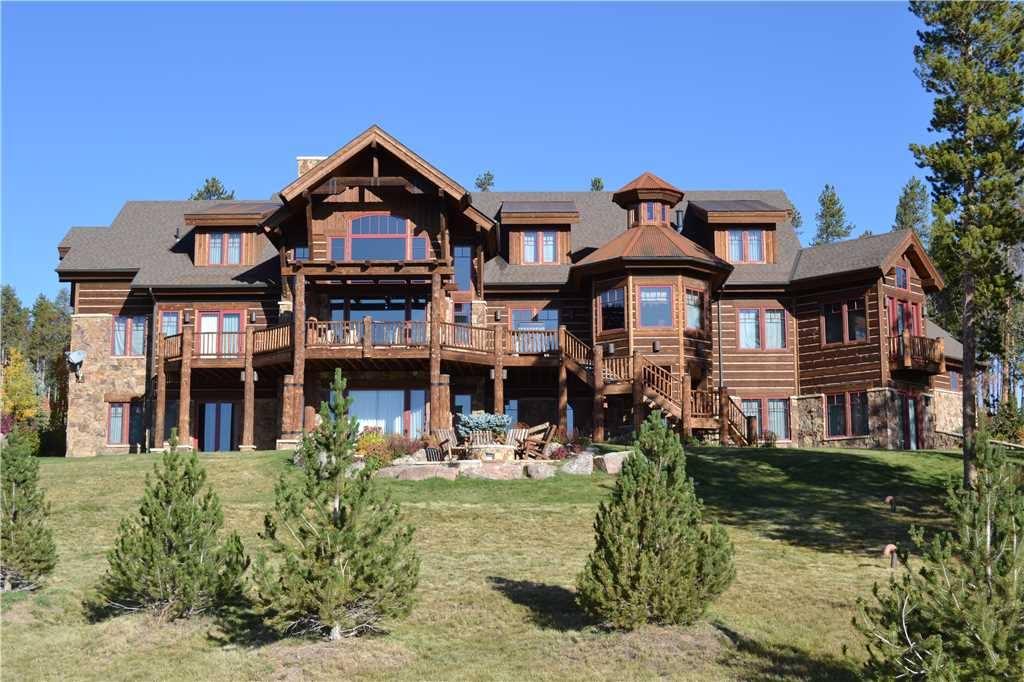 Stay Winter Park Property Rental Winter Park Colorado