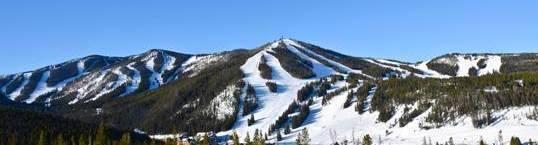 Stay Winter Park Ski Slopes Winter Park Colorado