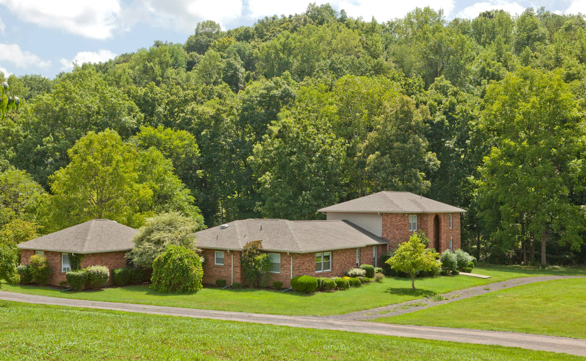 Stay in BNB Nashville Tennessee Vacation Rental Management Company