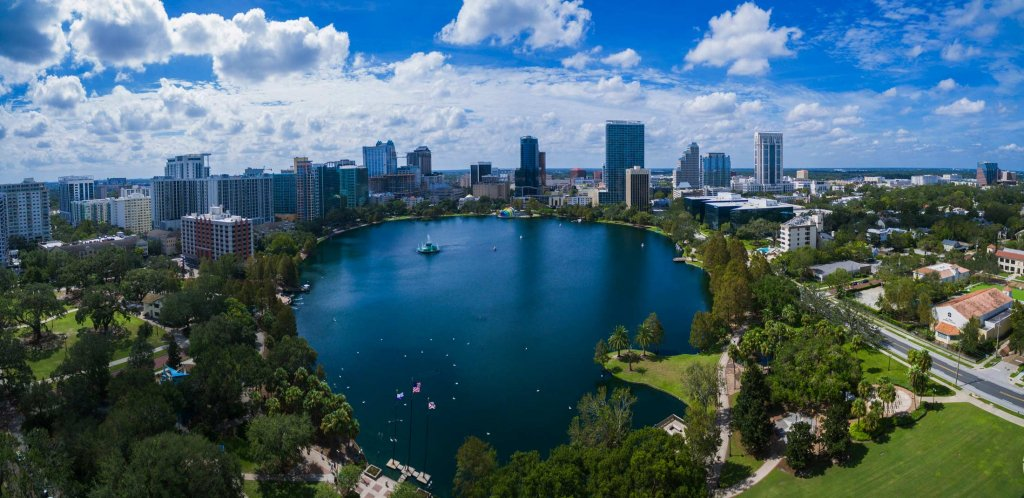 Staycation-Vacation-Rentals-Orlando-Kissimmee-Disney-Area-Florida