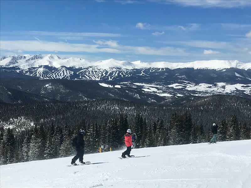 SummitCove-Lodging-Keystone-Colorado