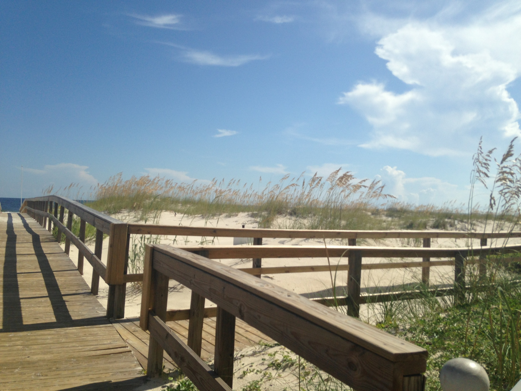 Sunset Properties The Gulf Shores of Alabama Beach Towns