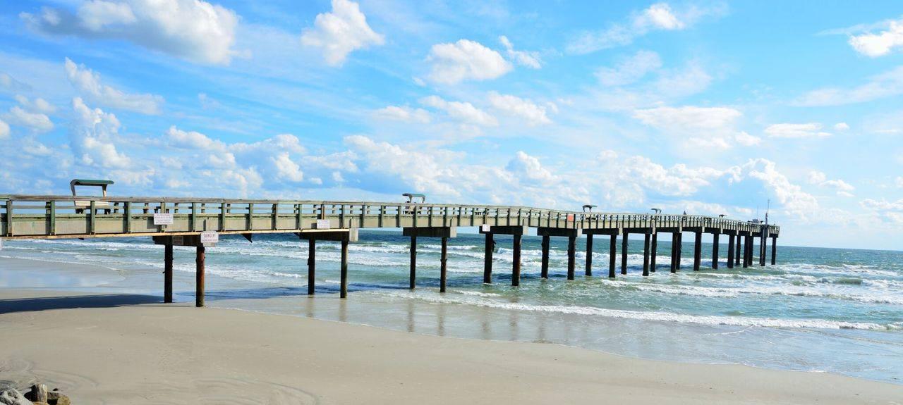 Sunshine-Realty-St-Augustine-Beach-Pier