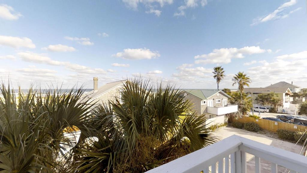 Sunshine-Realty-St-Augustine-Beach-Rental-Property-View