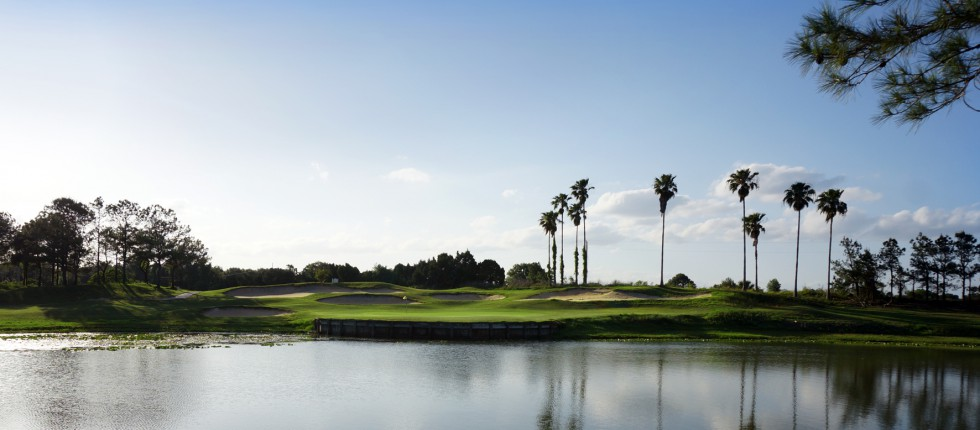 Swiss Vacation Houses Clermont Golf Course Florida Vacation Homes Disney Area