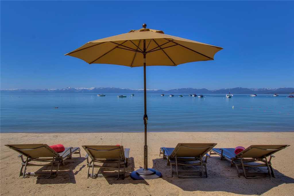Tahoe-Luxury-Properties-Incline-Village-View-Lake-Tahoe-Nevada