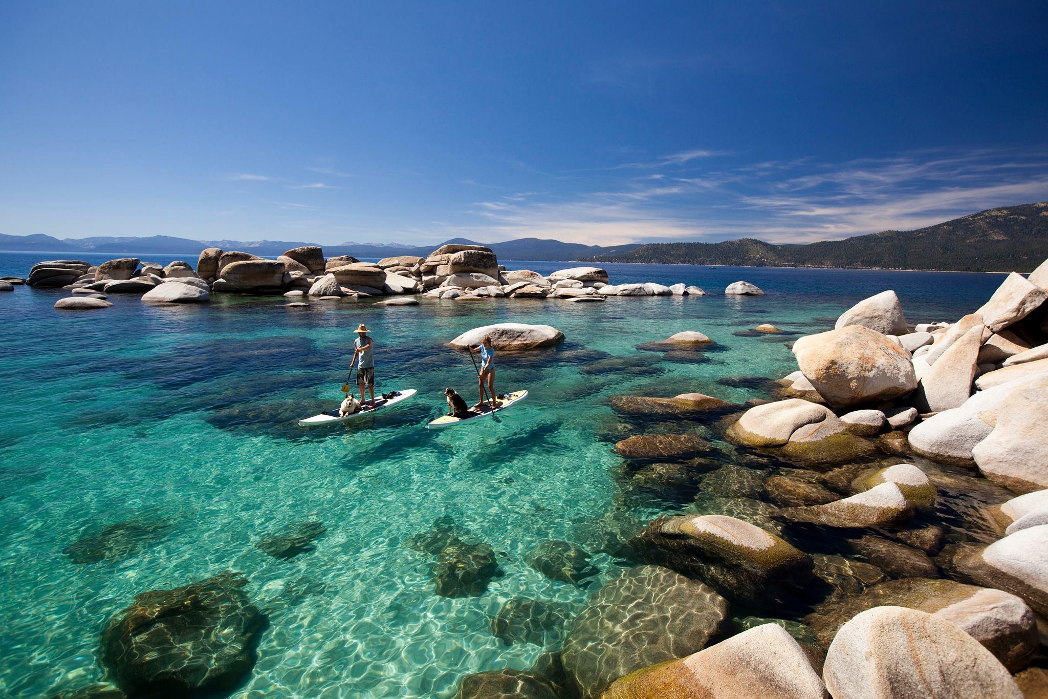 Tahoe-Moon-Properties-North-Lake-Tahoe-Pet-Friendly