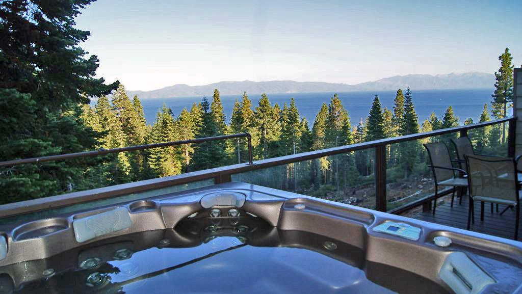 Tahoe-Mountain-Properties-Lake-Tahoe-Property-Rental