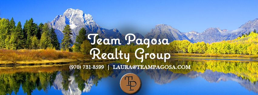 Team-Pagosa-Realty-Group-Pagosa-Springs-Colorado-Breathtaking-View