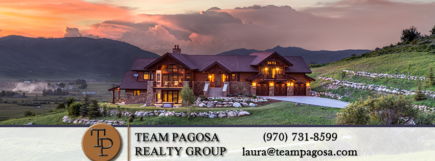 Team-Pagosa-Realty-Group-Pagosa-Springs-Colorado-Rental-Property