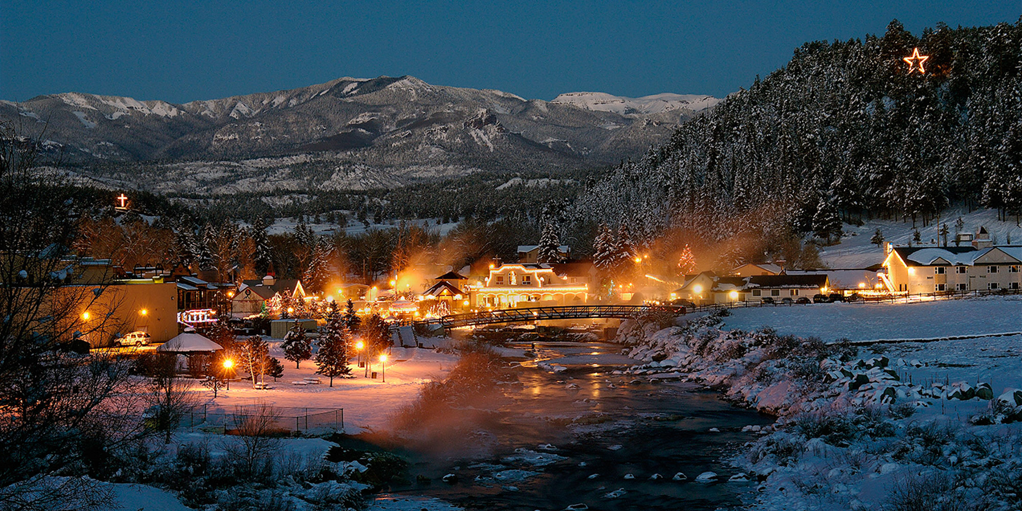 Team-Pagosa-Realty-Group-Pagosa-Springs-Colorado-Village