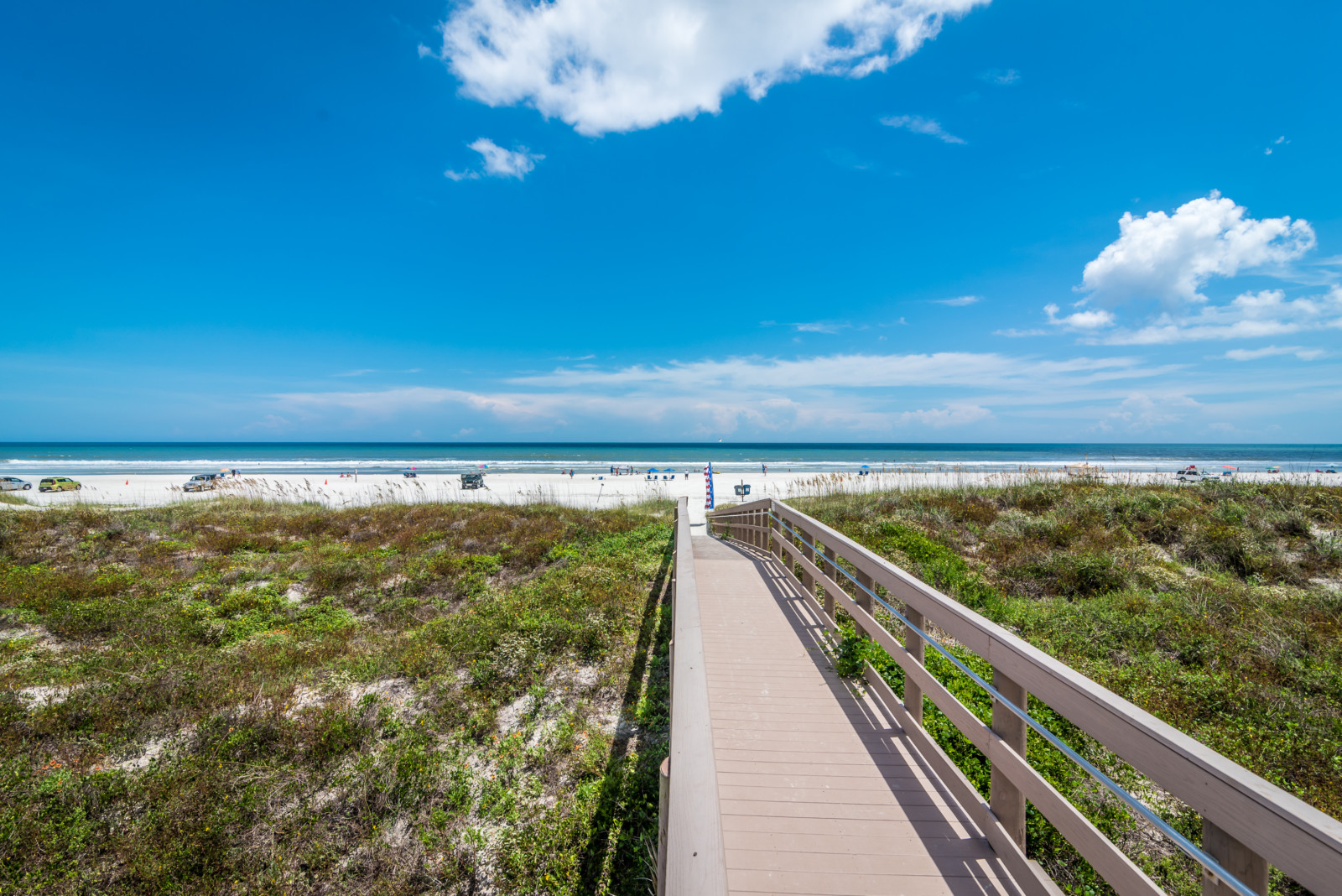 The-Ocean-Gallery-Beach-St-Augustine-Florida