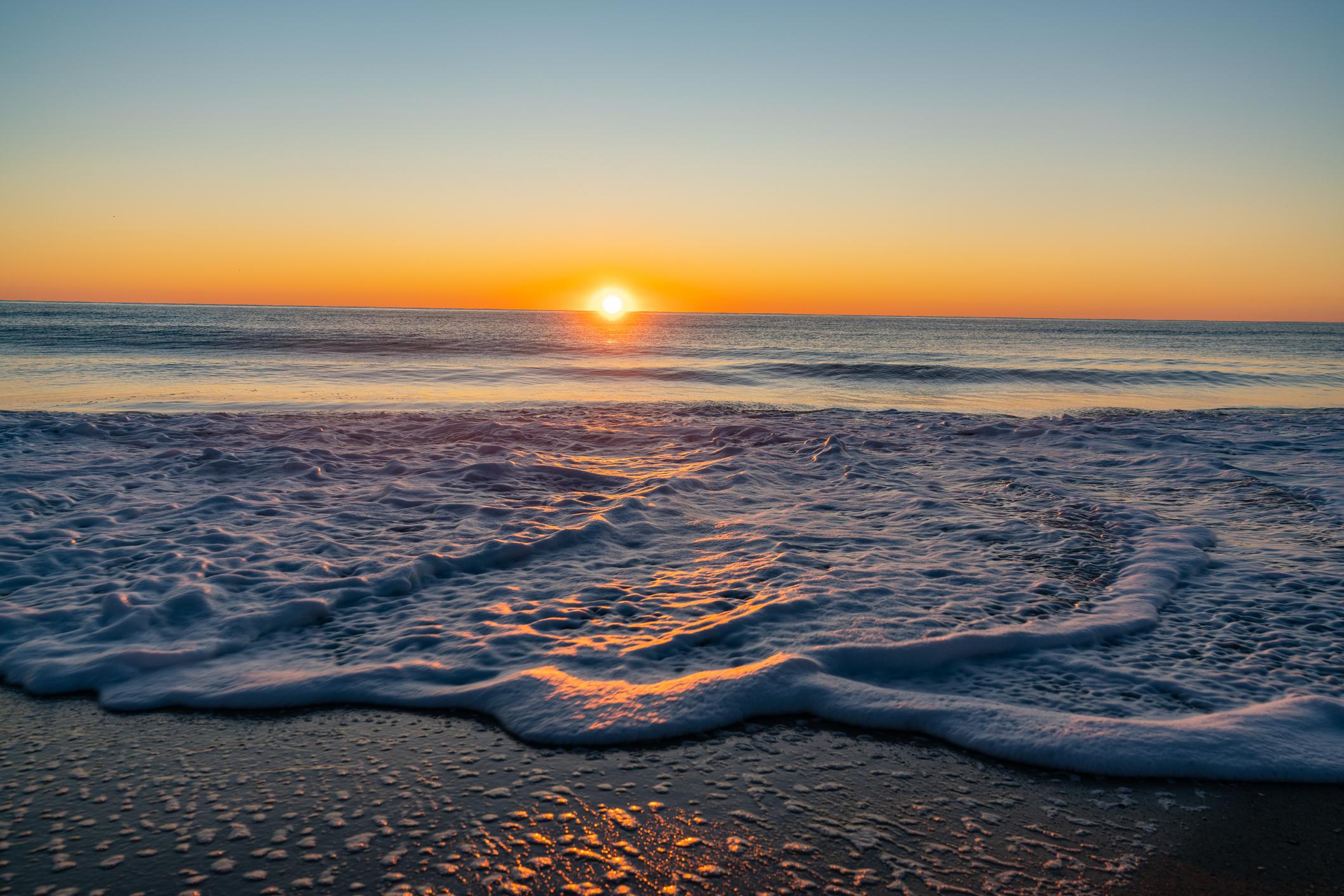 Things To Do Carolina Beach Wilmington Area Coastal North Carolina