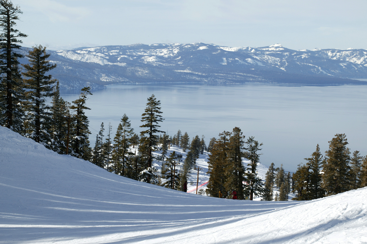 Things To Do In South Lake Tahoe Heavenly California