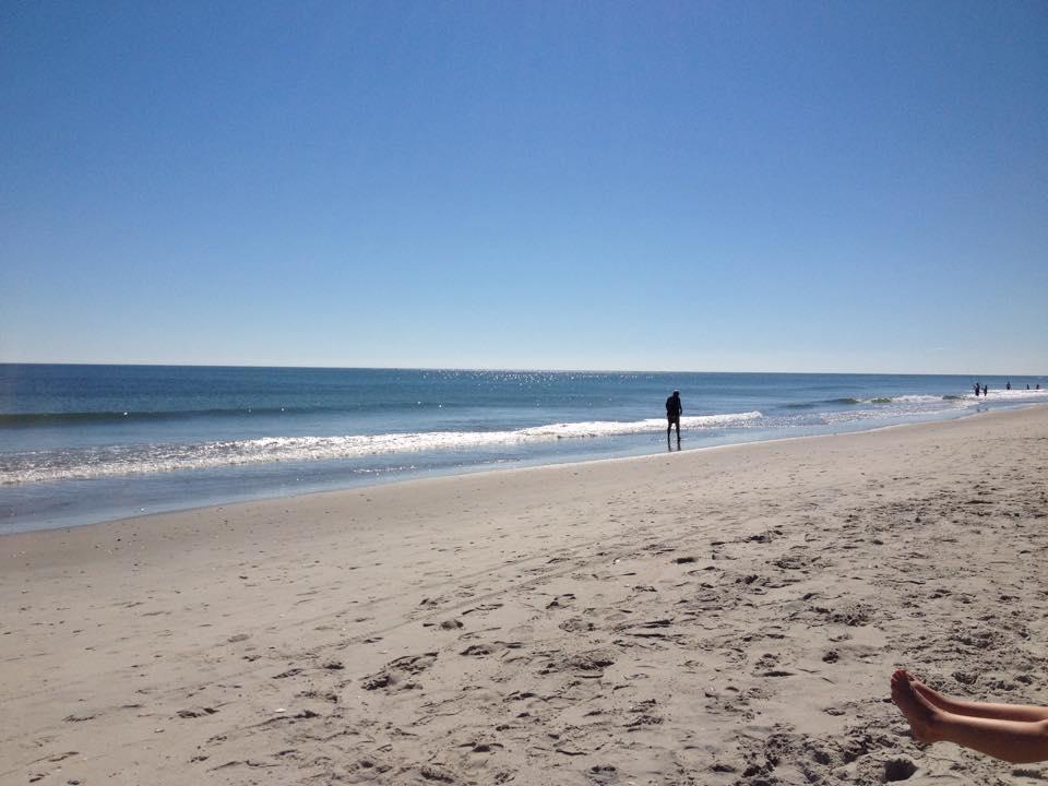 TideLife-Vacation-Rentals-The-Hammock-Coast