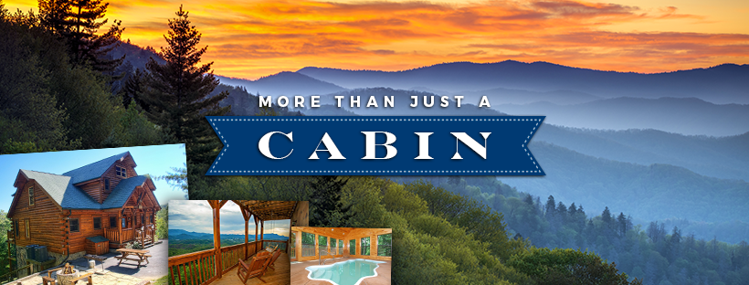 Timber Tops Luxury Cabin Rentals Great Smoky Mountains Tennessee