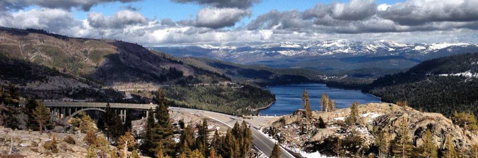 Truckee-Mountain-Vacation-Rentals-Donner-Lake