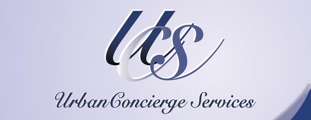 Urban-Concierge-Services-Victoria-BC-Vancouver-Island-Canada