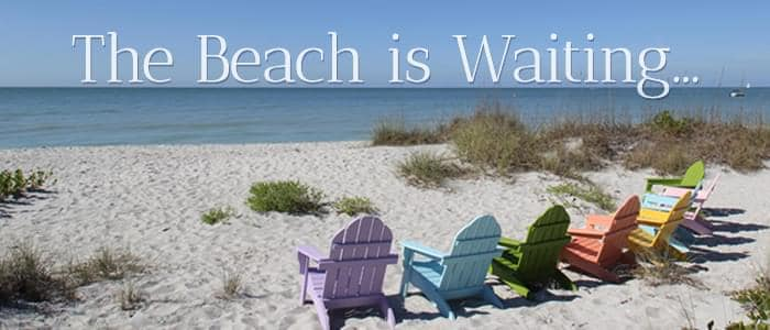 VIP Vacation Rentals Sanibel Captiva Island Florida Beach Homes