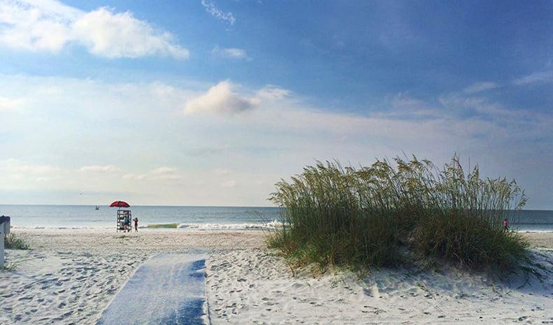 Vacation Time of Hilton Head Island South Carolina Vacation Rentals Real Estate Property Management Company