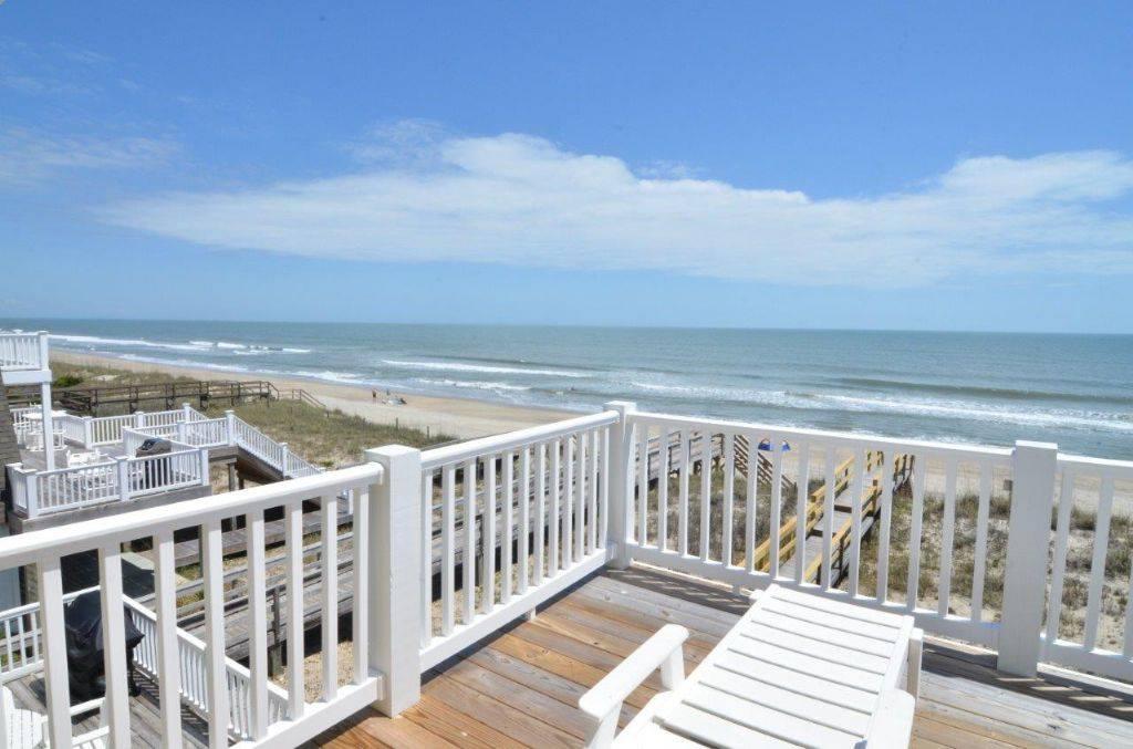 Beach Vacations Carolina Beach Kure Beach Vacation Rental Properties