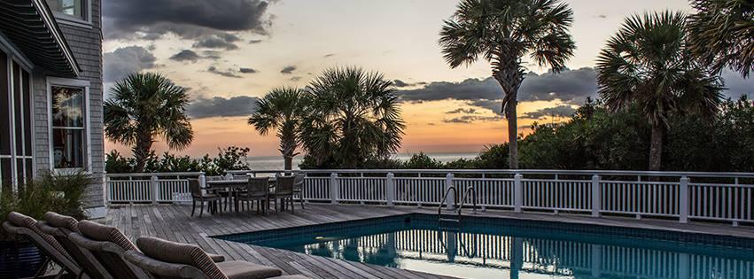 Wendy-Wilmont-Properties-Bald-Head-Island-Vacation-Home