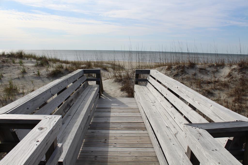 Williamson Realty Vacations Ocean Isle Beach Coastal North Carolina Vacation