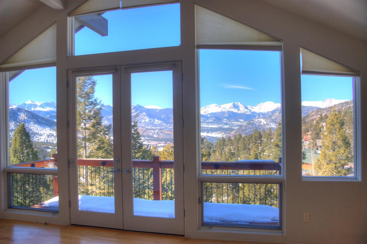 Windcliff-Properties-Estes-Park-Colorado-Vacation-Property