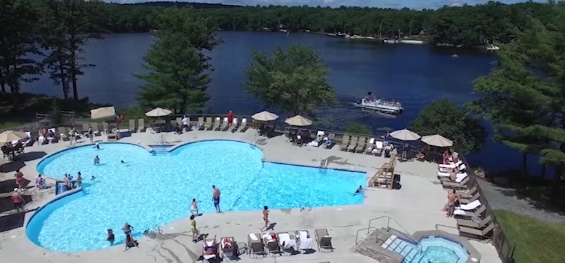 Woodloch-Pines-Resort-Poconos-Pocono-Mountains