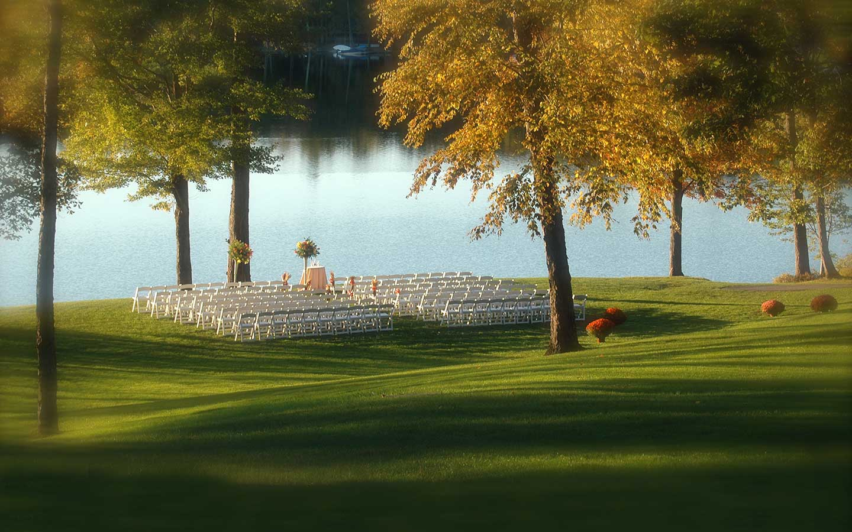 Woodloch-Pines-Resort-Teedyuskung-Lake-Wedding-Pocono-Mountains