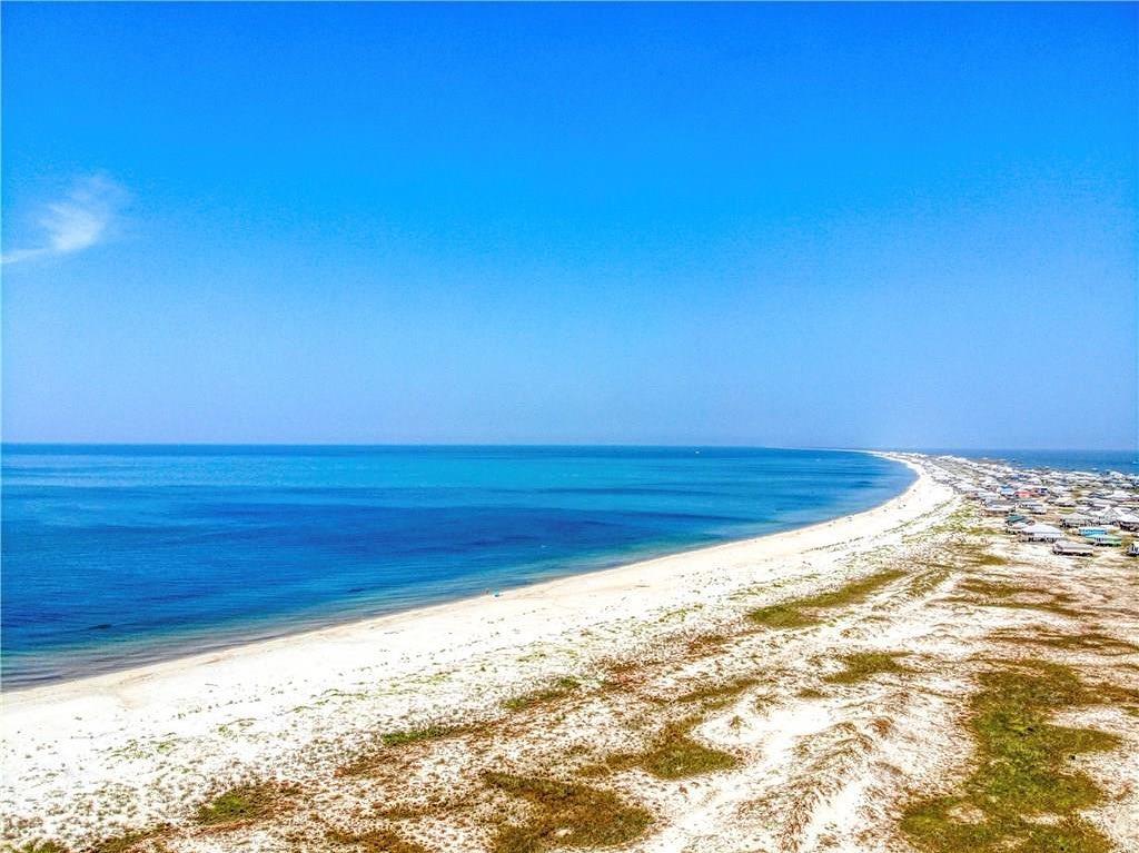 Dauphin Island Real Estate Dauphin Island Alabama
