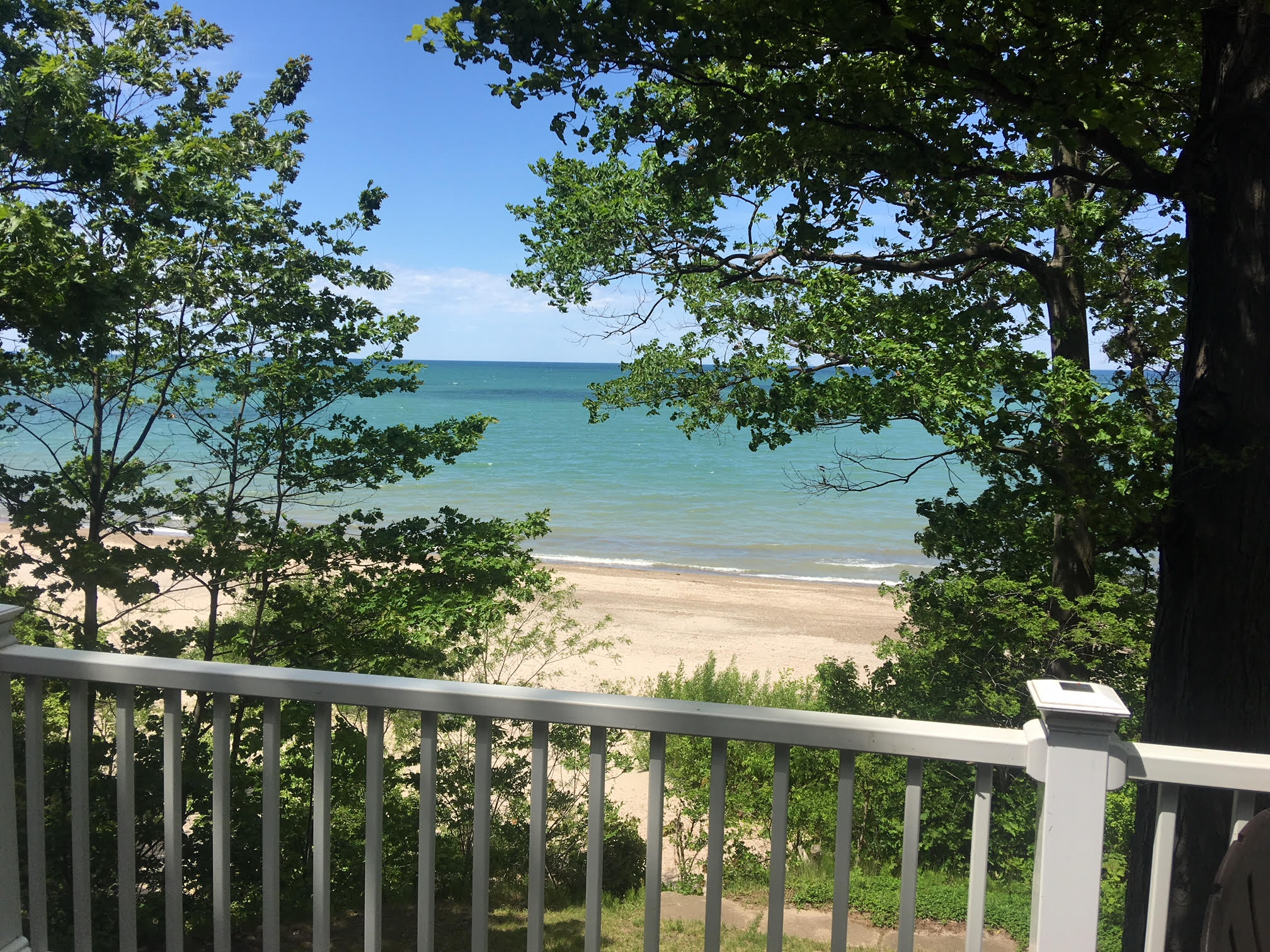 Features of a Profitable Vacation Rental Property