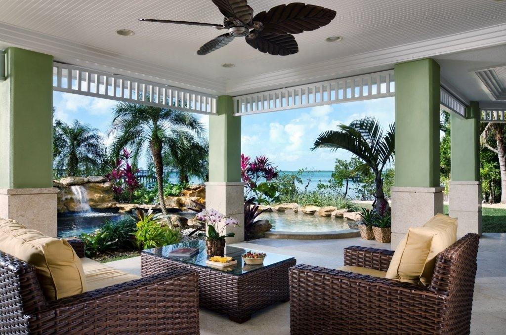 florida-keys-luxury-rentals-luxury-keys-vacation-home