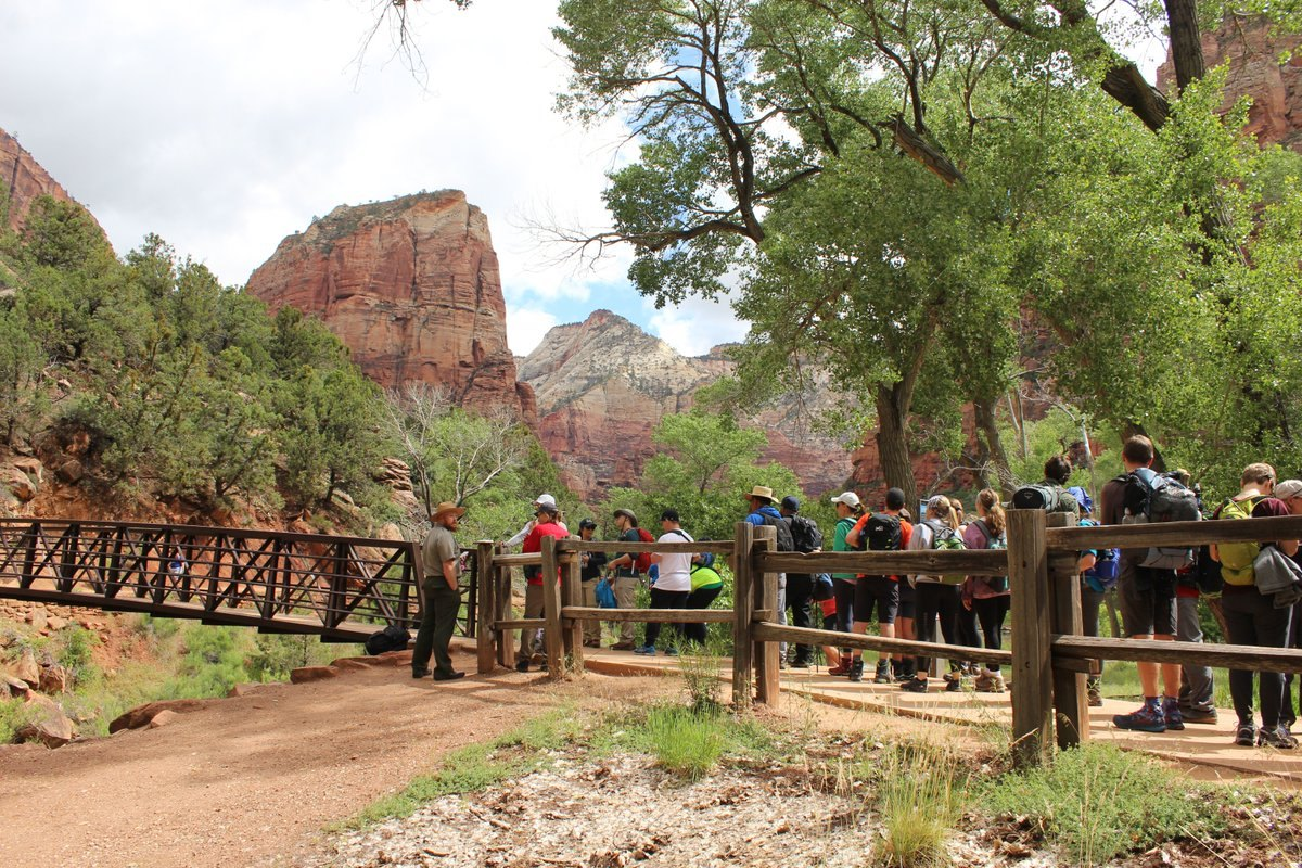 Freedom-Vacation-Rentals-Property-Management-Zion-National-Park-Utah