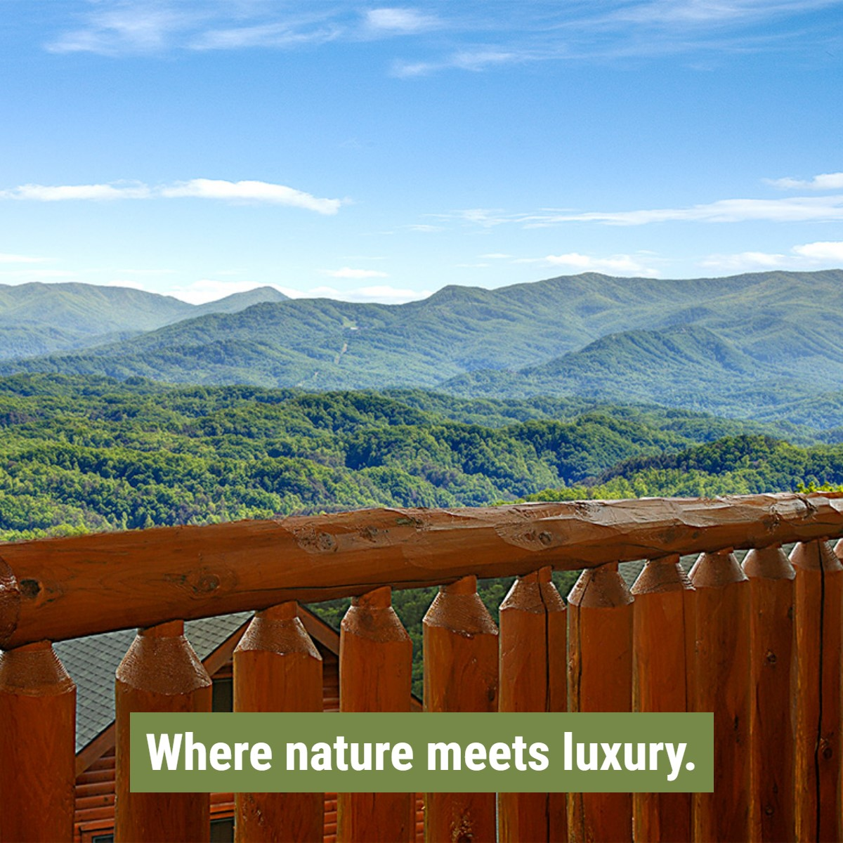 great smoky vacations great smoky mountains luxury vacation rentals sevierville tennessee