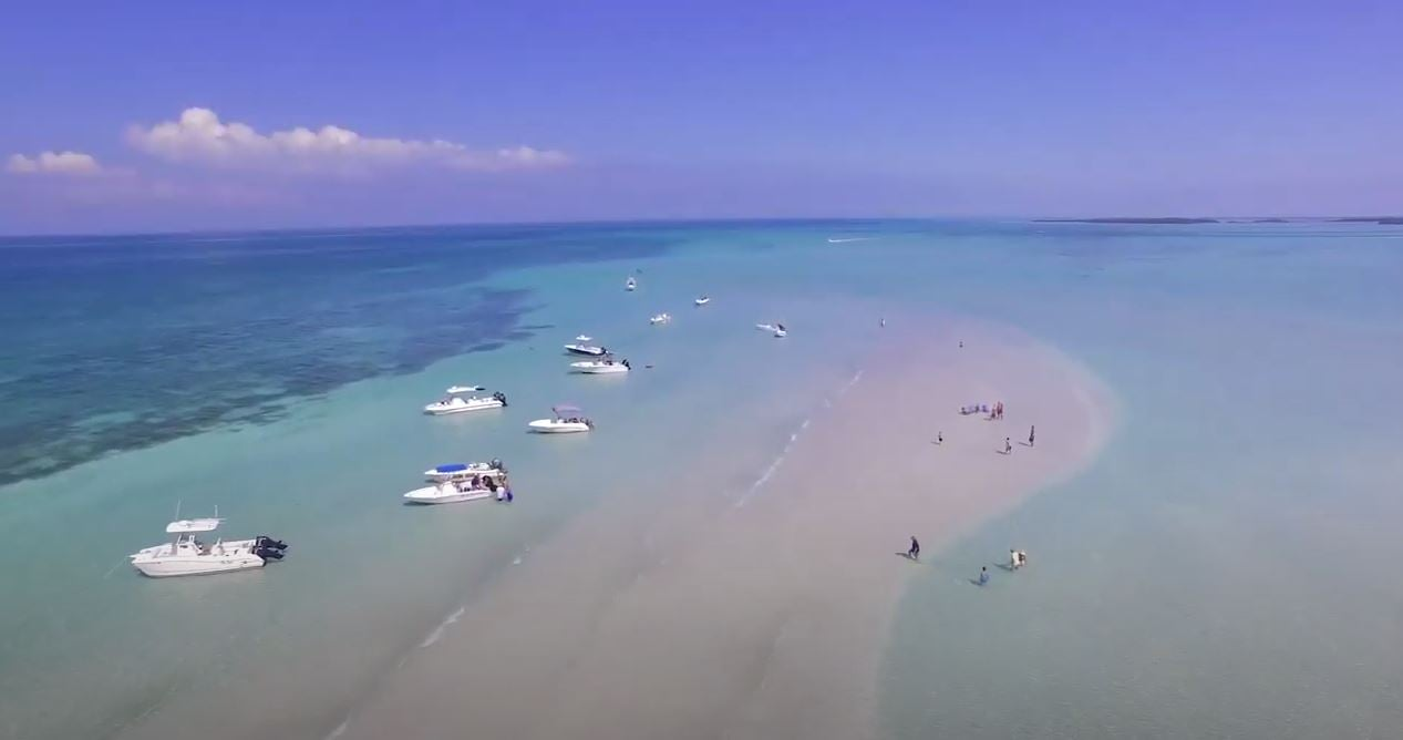 Keys Holiday Rentals Upper Florida Keys Islamorada Area of Florida