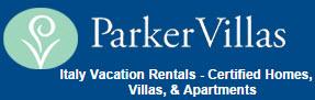 Parker Villas
