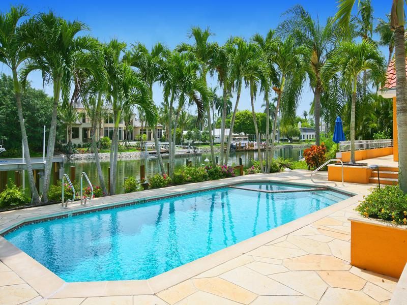 rent-naples-sothebys-vacation-rentals-southwest-florida