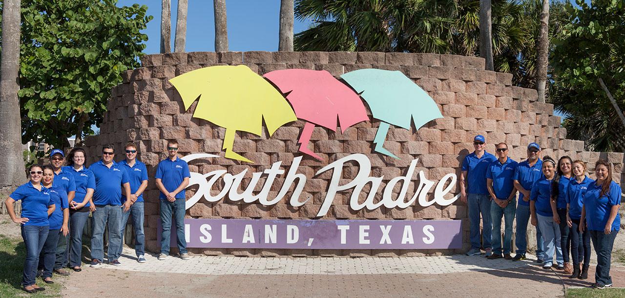 spi-rentals-team-south-padre-island