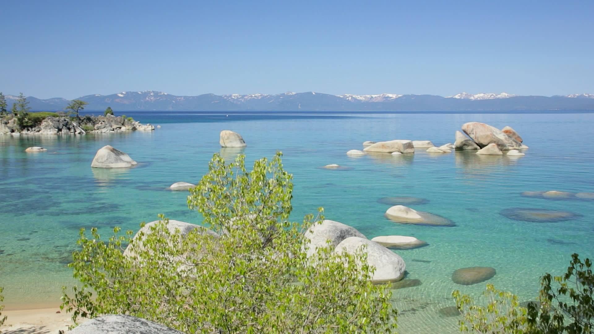 Tahoe Signature Properties Management Vacation Rentals Company North Lake Tahoe Truckee California