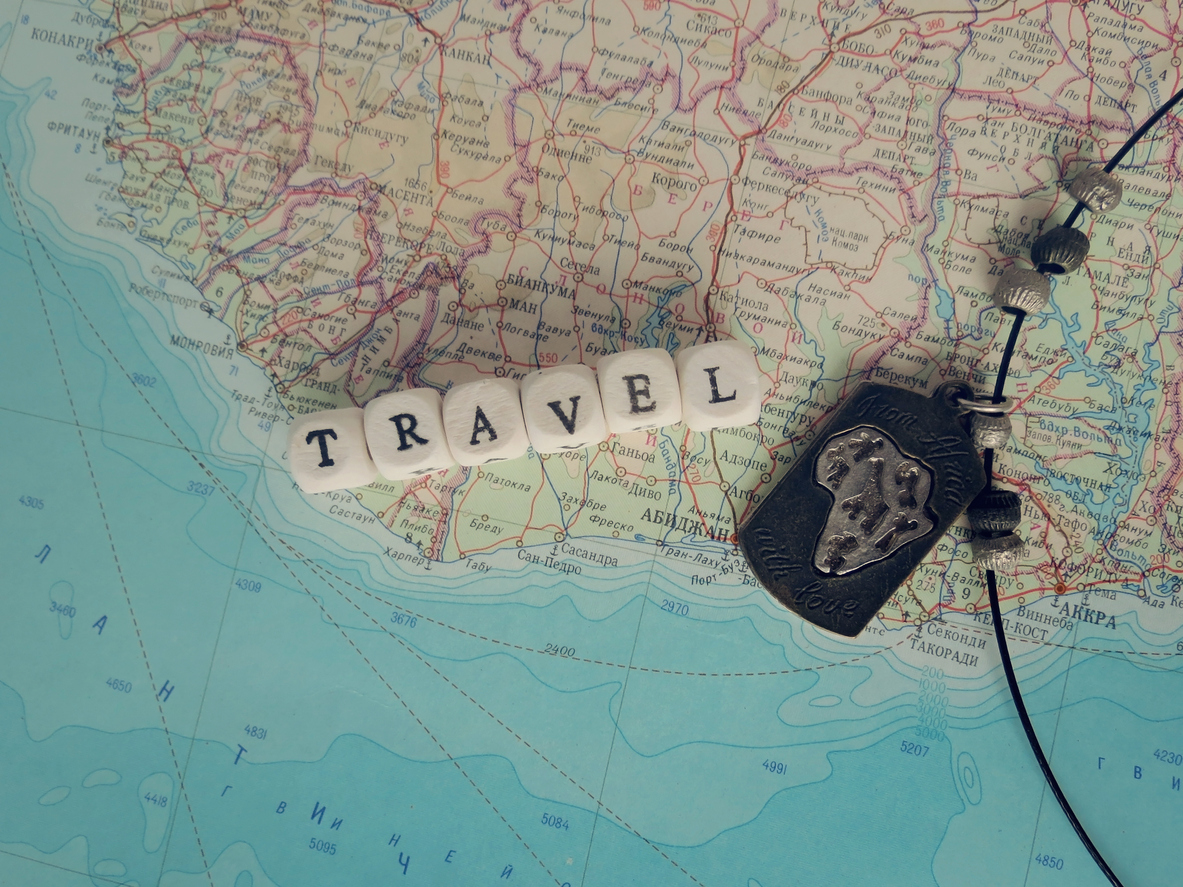 Writing Tips to Build a Winning Travel Agent Resume