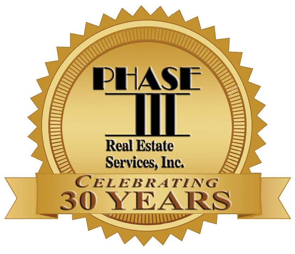 Vanderbilt Vacation by Phase III Real Estate Services 30 Years Vanderbilt Beach Naples Florida