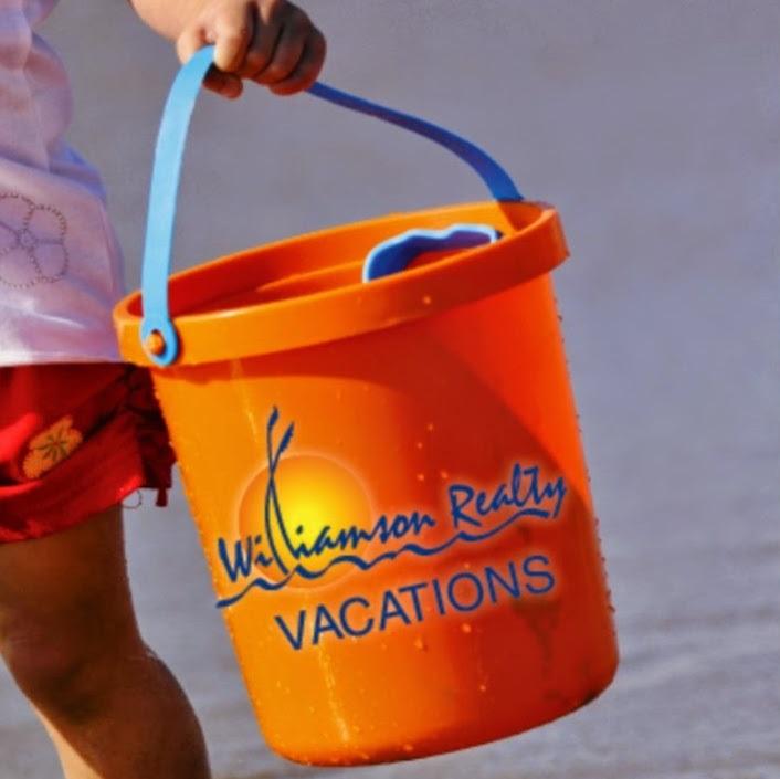 Williamson Realty Vacations Beach Property Rentals Ocean Isle Coastal North Carolina