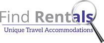 Find Rentals