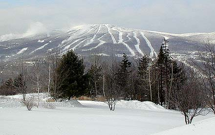 Image result for okemo